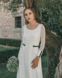 Vestido Mia | Imagen 2