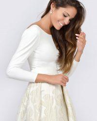 Vestido Adelaida | Imagen 1