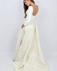 Vestido Adelaida | Imagen 2