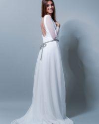 Vestido Adriana| Imagen 2