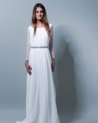 Vestido Adriana| Imagen 1