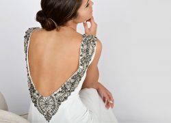 Vestido Belén | Imagen 3