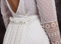 Vestido Bora | Imagen 4
