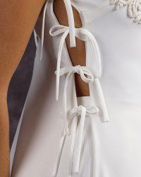 Vestido Caicos| Imagen 2
