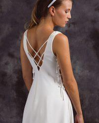 Vestido Caicos| Imagen 3