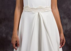 Vestido Coronado| Imagen 3