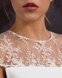 Vestido Coronado| Imagen 4