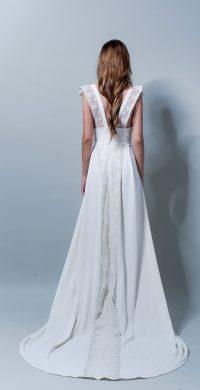 Vestido Elena| Imagen 2