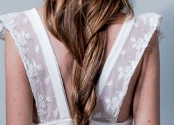 Vestido Elena| Imagen 3