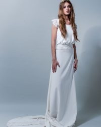 Vestido Elena| Imagen 1
