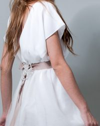 Vestido Ethel| Imagen 3