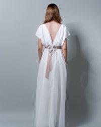 Vestido Ethel| Imagen 2