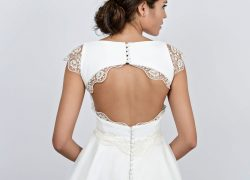 Vestido Fátima | Imagen 3