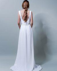 Vestido Inés | Imagen 2