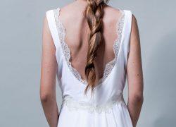 Vestido Ines | Imagen 3