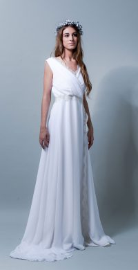 Vestido Inés | Imagen 1