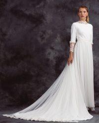 Vestido Java| Imagen 1