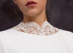 Vestido Java| Imagen 4