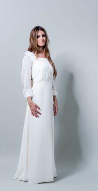 Vestido Loreto | Imagen 1