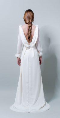 Vestido Loreto | Imagen 2