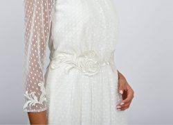 Vestido Mónica | Imagen 3