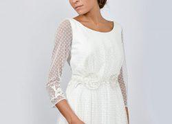 Vestido Mónica | Imagen 4