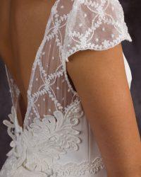 Vestido Madeira| Imagen 4