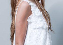 Vestido Marta | Imagen 3