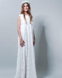 Vestido Marta | Imagen 1