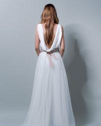 Vestido Mery | Imagen 2