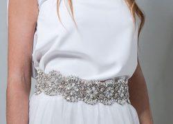 Vestido Mery | Imagen 3