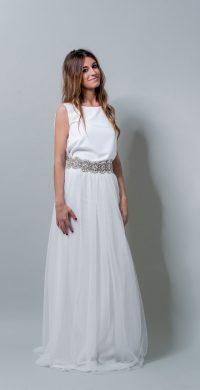 Vestido Mery | Imagen 1