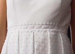 Vestido Palma| Imagen 4