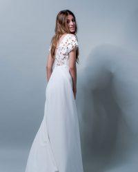 Vestido Raquel | Imagen 2