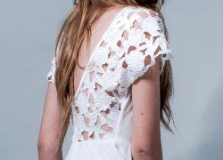 Vestido Raquel | Imagen 4