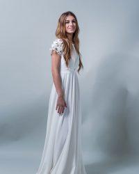 Vestido Raquel| Imagen 1
