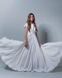 Vestido Raquel | Imagen 3