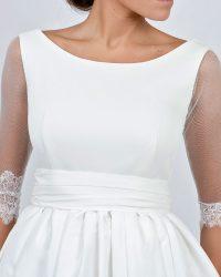 Vestido Regina | Imagen 4
