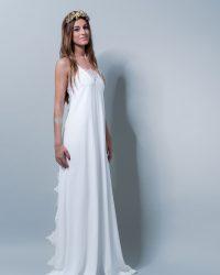 Vestido Rocío | Imagen 1