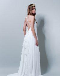 Vestido Rocío | Imagen 2