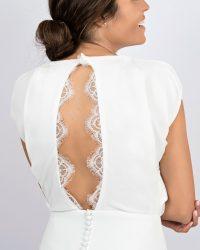 Vestido Ronda | Imagen 3