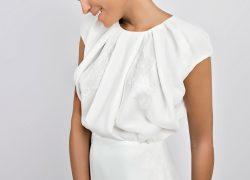 Vestido Ronda | Imagen 4