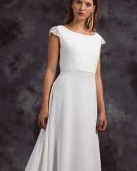 Vestido Rondella| Imagen 1