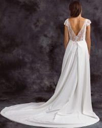 Vestido Rondella| Imagen 2