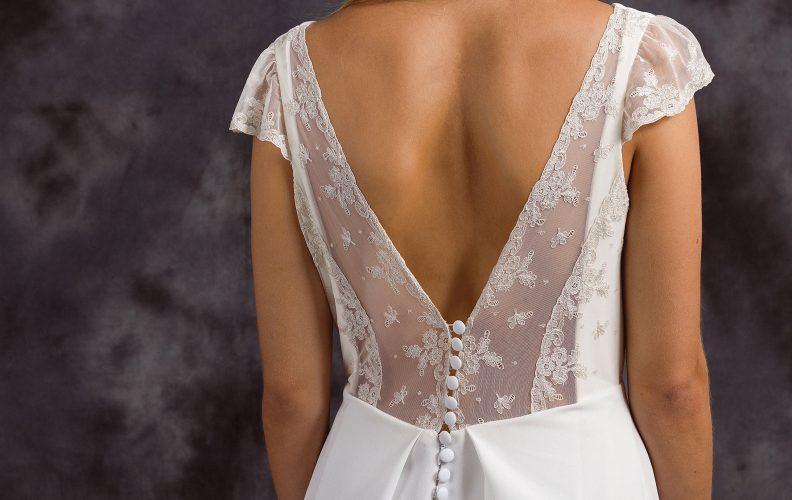 Vestido Rondella| Imagen 4