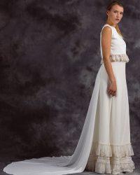 Vestido Saona| Imagen 1