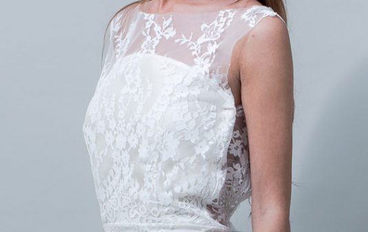 Vestido Sastre | Imagen 3