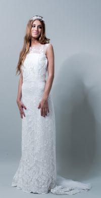 Vestido Sastre | Imagen 1