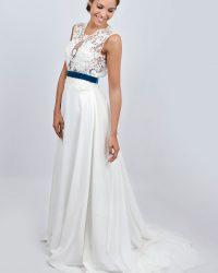 Vestido Sofía | Imagen 1