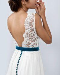 Vestido Sofía | Imagen 3